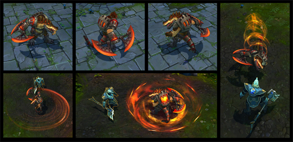 skin-renekton-huy-diet