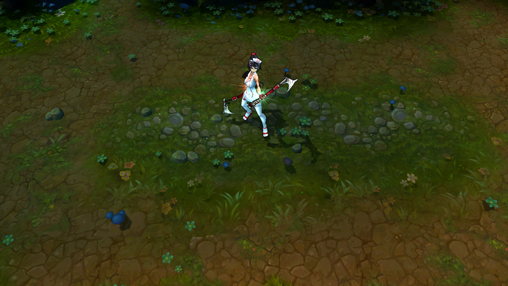 Akali Splash 4 copy Screen06 copy