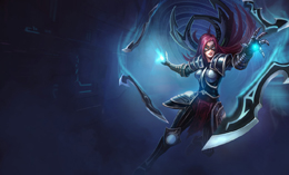 Irelia Splash 3 copy