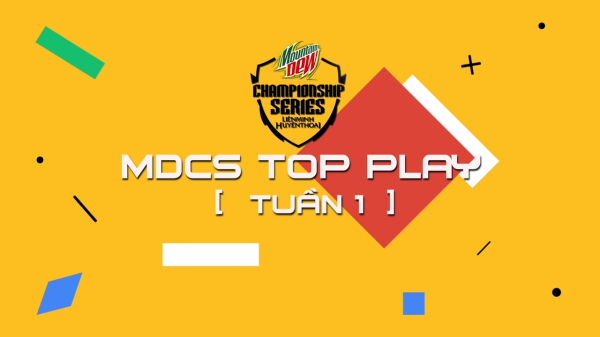 mdcs top play week1 thumbnail