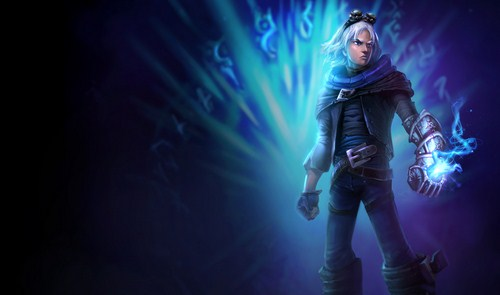 1646142-ezreal frosted