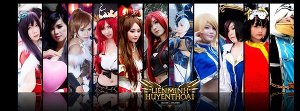 cosplay-lmht-cosplay-tphcm