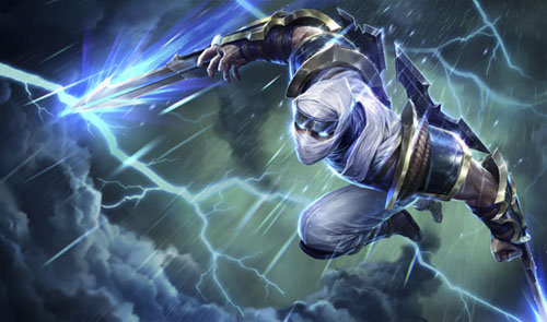 Shockblade Zed_splash_thumb