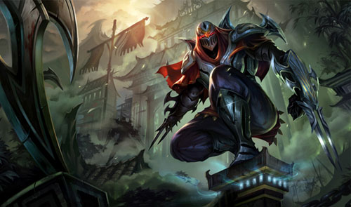 Zed Splash_thumb