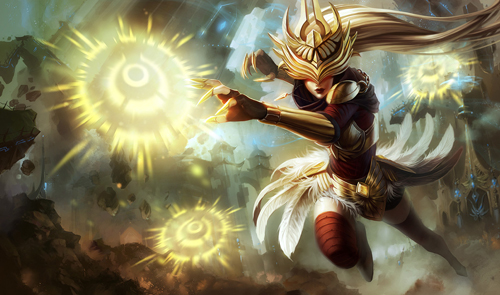 Syndra Justicar_Splash