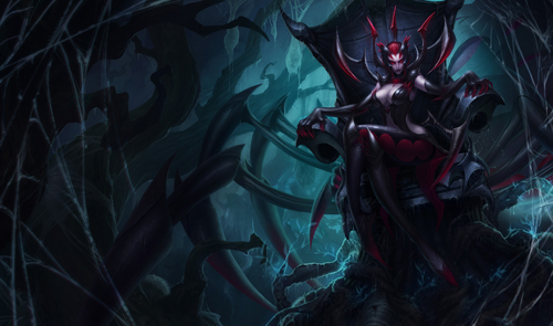 Elise Splash_0_copy