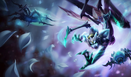 Elise Splash_1_copy