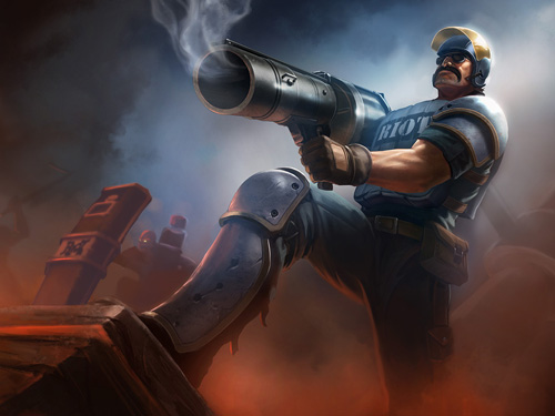 Graves Splash_4_copy
