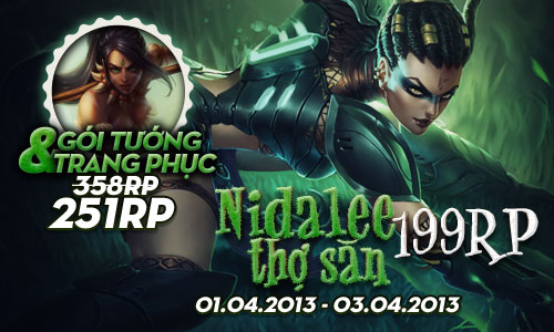 Nidalee-hunter-500