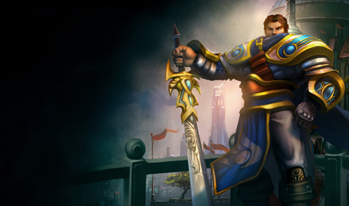 Garen Splash 0 copy