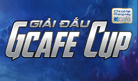 gcafe-cup-1