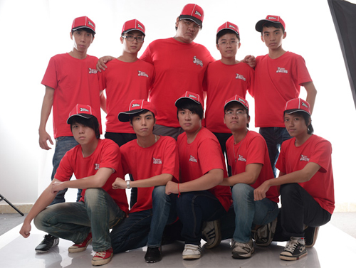 saigon-jokers-gpl-2012