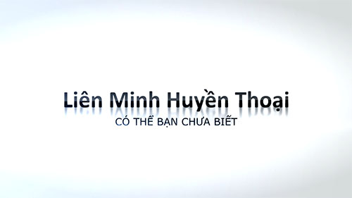 co the_ban_chua_biet
