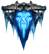 Frejlord icon-crest