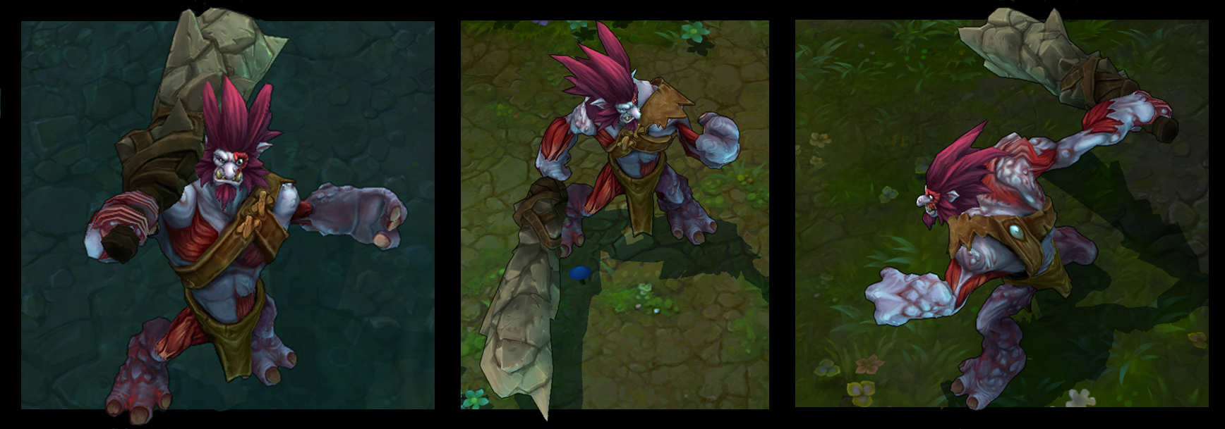 trundle rework_1