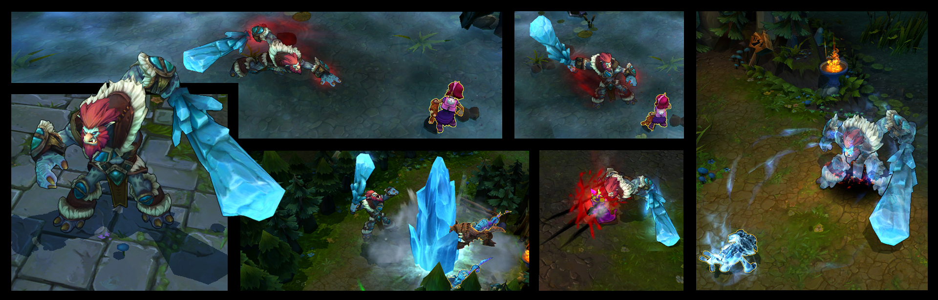 trundle rework_screen_1