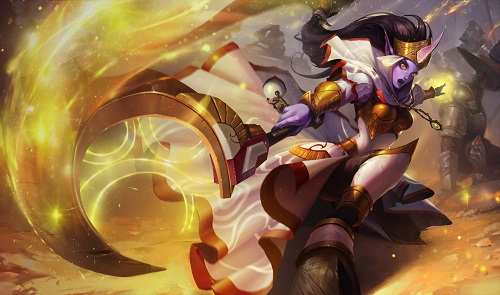 Soraka Splash_3_thanhnu