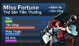 47-missfortune
