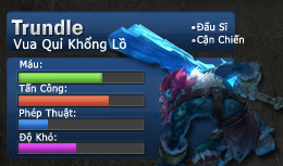 48-trundle