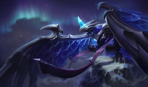 Anivia Splash_art-1