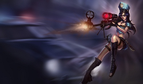 Caitlyn Splash_bnn1