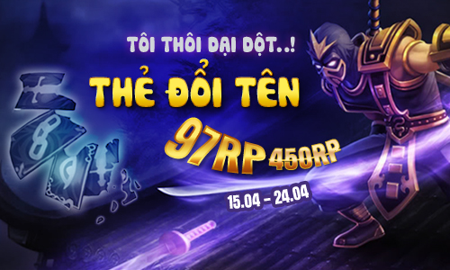 the-doi-ten-bnn-2404