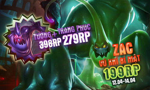 zac-bundle-banner-500