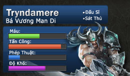 xoay-tua-tuong-tuan-76-tryndamere