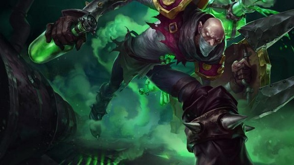 singed splash-1