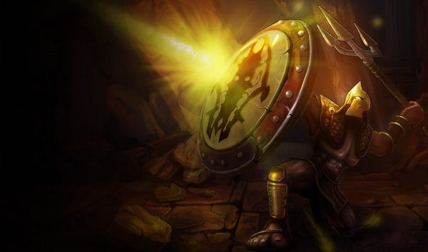 Pantheon Splash 3