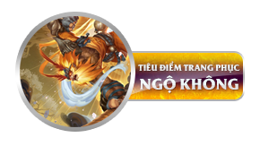 wukong-button