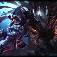 talon-bundle