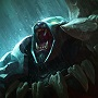 Rengar Splash Tile 1