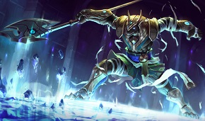 Nasus Splash 0