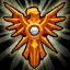 Locket_of_the_Iron_Solari.png - 7.27 kb
