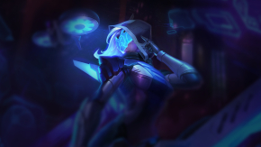 ashe skin project centered 290x163