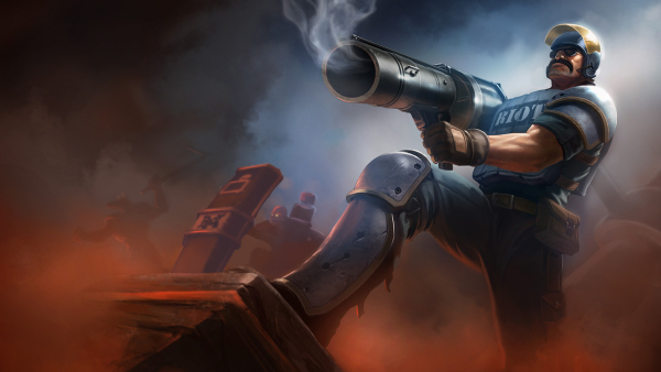 graves riot splash 600x338