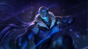 varus skin artic ops centered 290x163